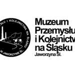 LOGOTYP MUZEUM Jaworzyna