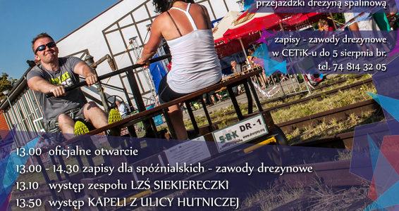 drezyniada_stronie_slaskie